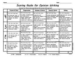 math worksheet   narrative writing grade   rubric scoring rubricuva essay help   Narrative Writing Practice lbartman com