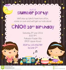 Birthday Invitation Cards For Kids Invitation Card For Bday Party Thebridgesummit Co