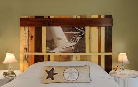 beautiful rustic pendant lighting best home decor inspirations