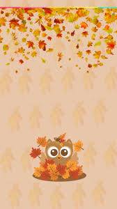 cute fall wallpaper backgrounds the 25 best owl background ideas on pinterest cute owls