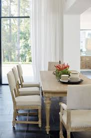 18 best dining room furniture images on pinterest dining room