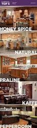 cherry cabinets in kitchen best 25 cherry cabinets ideas on pinterest cherry kitchen