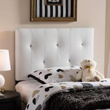 King Headboard Pulaski Furniture Tuxedo Seafoam King Headboard 2299 270 Ts The