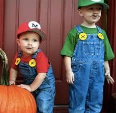 Toddler Halloween Costumes Boy 25 Toddler Boy Costumes Ideas Toddler Boy