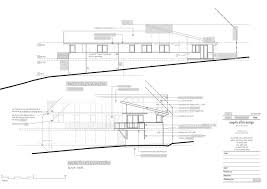 how to read house construction plans zoom