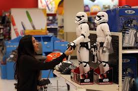 target july black friday 12 secrets target shoppers need to know