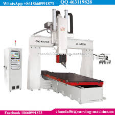 Woodworking Machinery Show Germany by Cnc Router Wood Germany Cnc Router Wood Germany Suppliers And