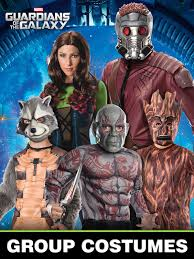 Group Family Halloween Costumes by Couples Halloween Costumes At Reduced Wholesale Prices For Adults
