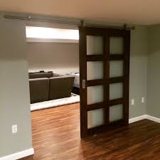 Basement Improvement Ideas by Basement Finishing U0026 Remodeling Company South Shore Boston Ma