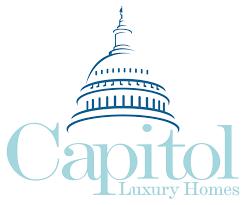 meet the team u2014 capitol luxury homes