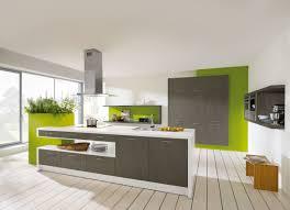 Design A New Kitchen Create A Kitchen Apartment