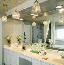 awesome ceiling mount vanity light 2017 ideas u2013 ceiling vanity