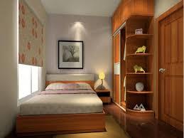 Sliding Door Wardrobe Designs For Bedroom Indian Master Bedroom Wardrobe Designs Platform Bed Kingsize Bed Striped