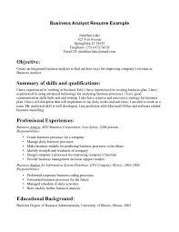 Front Desk Hotel Cover Letter Resume Sample For Front Desk Receptionist Resume For Your Job
