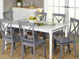 sears furniture kitchen tables picgit intended for dining room