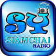 SiamchaiRadio - Android Apps on Google Play