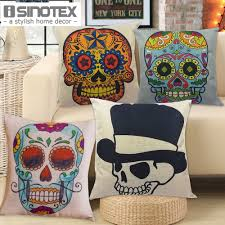 compare prices on sofa accessories online shopping buy low price