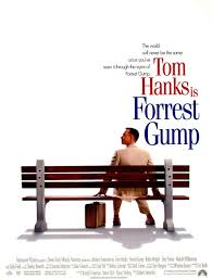 Forrest Gump (1994) [Latino]