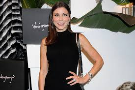 Heather Dubrow Mansion Heather U0026 Terry Dubrow New House Update U0026 Upcoming Move In The