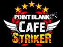 PB ขยายเวลาการสมัครเข้าแข่งขัน PB Cafe' Striker