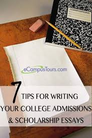 O stanowisku Pinterest    Successful Ivy League Application Essays