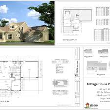 cad floor plans free autocad house plans dwg peaceful inspiration ideas 17 97