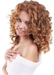 womens haircuts for curly hair long curly haircuts 2014 copper coif faux hawk for long copper