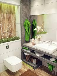 bathroom design 2017 kohler cast iron sink bathroom eclectic
