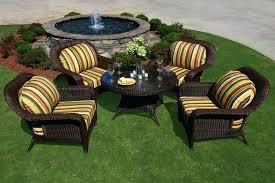 Outdoor Furniture Teak Sale by Conversation Patio Furniture U2013 Bangkokbest Net