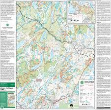 Map Nj Avenza Maps