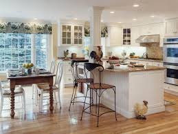 Kitchen Cabinet Glass White Kitchen Cabinets With Black Countertops White Shade Pendant