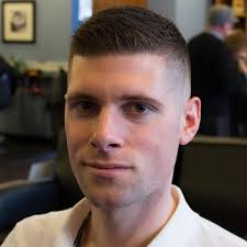 mens really short hairstyles very short hairstyles for black men