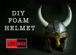 pattern witch costume how to make a viking helmet diy foam helmet with pattern