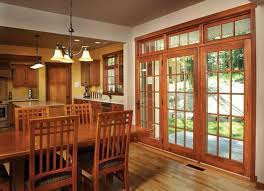 Patio French Doors Home Depot by Sliding French Patio Doors Home Depot