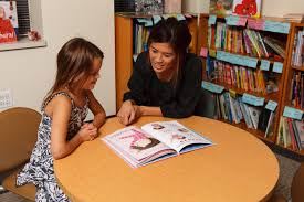 Education  amp  Counseling Center   Centers  amp  Initiatives   About     Academic Tutoring  amp  Homework Help