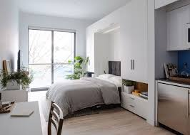 The  Best Micro Apartment Ideas On Pinterest Micro House - New apartment design