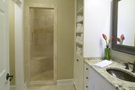 small restroom remodel ideas best 20 small bathroom remodeling