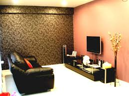 astounding asian paints colour shades for living room 23 in best
