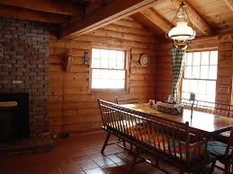 fantastic pet friendly log cabin close homeaway wardsboro