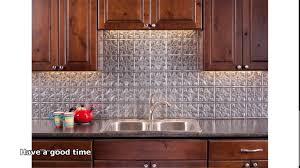 kitchen peel and stick wall tiles fasade backsplash backsplashes
