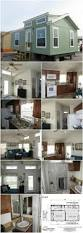Small House Floor Plan by Best 20 Tiny House Plans Ideas On Pinterest Small Home Plans