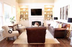 Leather Chairs Living Room by Leather Couches Like Hubby Loves And Accent Chairs Like I Love