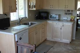 Kijiji Kitchen Cabinets How Can You Make Your Small Kitchen As Efficient As A Large