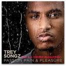 Trey Songz Passion Pain And Pleasure Deluxe Edition Zip Mediafire