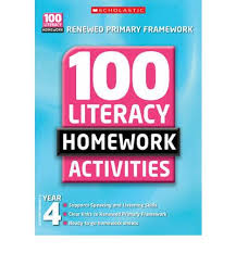 Literacy homework help   Thesis help melbourne The Library provides free homework help to students in kindergarten through  th grades at many of our branch libraries in the afternoons during the school