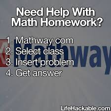 It     s been forever since parents have been in school   Need help with one of your child     s or even highschooler     s math problems  Check out this site