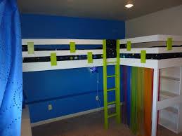 bunk beds mini bunk beds ikea ikea kura bed ikea toddler bed