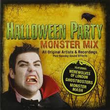 monster mash halloween halloween party monster mix halloween party monster mix amazon