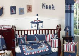 Cheap Daybed Comforter Sets Bedding Set Favored Cheap Nautical Bedding Sets Unique Nautical