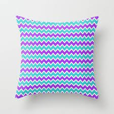 Teal And Purple Bedroom by 3pc Teal Purple Ruffle Full Queen Comforter Set The Kids Room